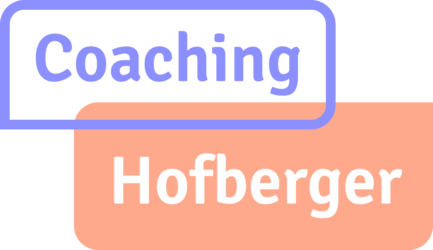Coaching Hofberger